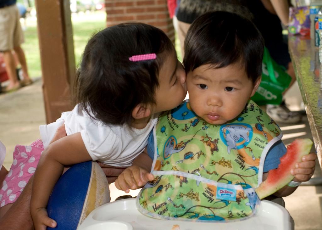 ltc_picnic_2009_poppy-IMG_4678